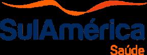 sulamerica-saude-logo500